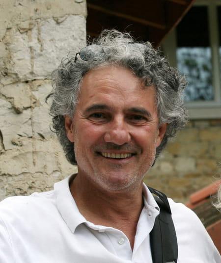 Dominique Brun