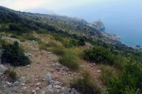 Le corps sans vie de Simon Gautier retrouvé dans le sud de l'Italie