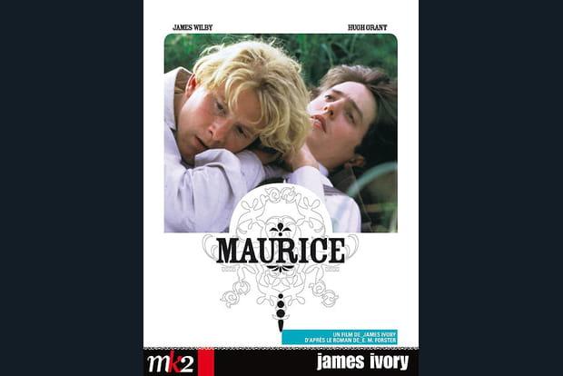 Maurice - Photo 1