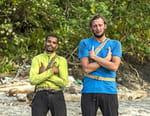 The Island célébrités, les secrets de l'île