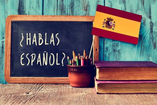 25phrases à connaître en espagnol