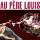 Au Père Louis