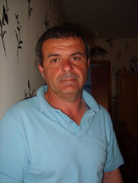 Francois Jacquet
