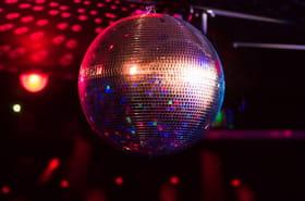 Boîte de nuit: une réouverture des discothèques le 2juillet?