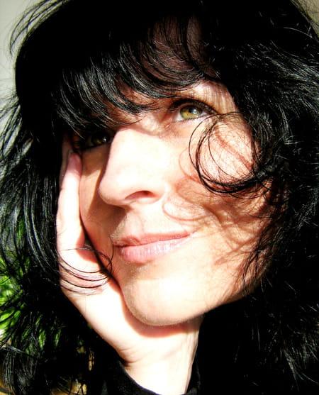 Cecile Brosseau