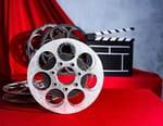 L'interview TCM Cinéma