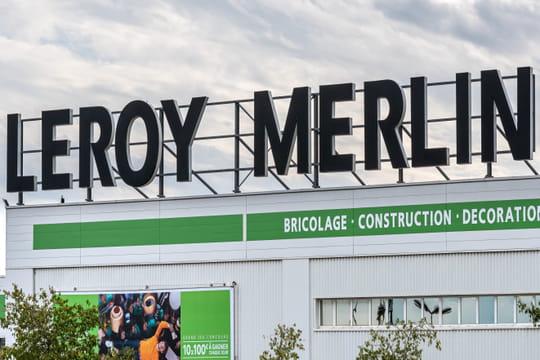 Ouverture magasins de bricolage, déco et jardineries: bientôt la réouverture totale