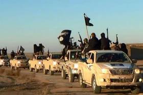 Toyota : Daesh adore les voitures japonaises, le constructeur embarrassé