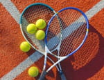 Tennis : Tournoi ATP d'Estoril