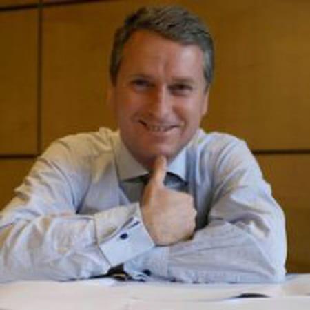 Jacques De-Souza