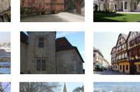 Les villes où les prix de l'immobilier baissent le plus entre mars 2011et mars 2012