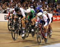 Cyclisme sur piste - 6 jours de Berlin 2020
