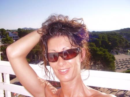 Marlene Vidovic