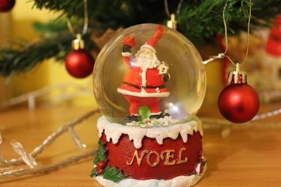 Auberge des 2 Pins  - Noël -   © Auberge des 2 Pins