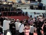 Cannes 1939, le festival n'aura pas lieu