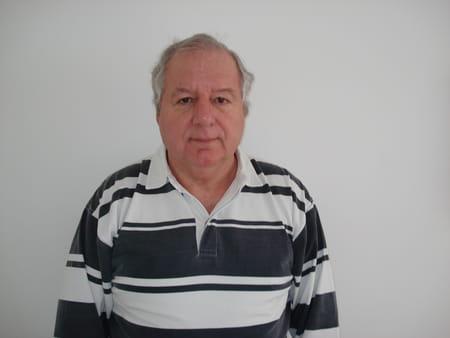 Christian Basso
