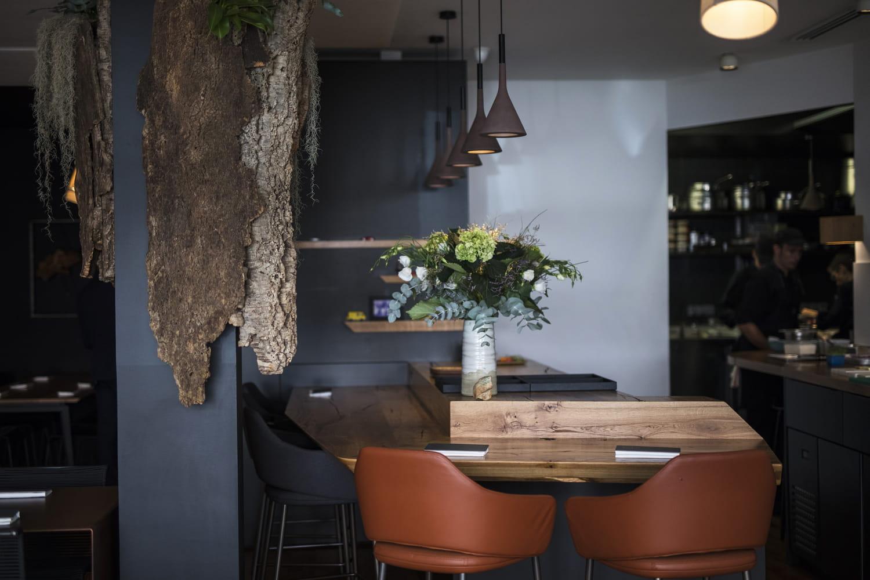 Guide Michelin2021: la liste des restaurants étoilés en France