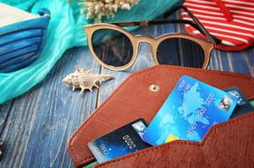 12éléments à vérifier pour partir en vacances bien assuré