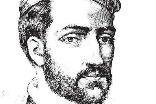 Théodore Géricault: biographie du peintre du Radeau de La Méduse