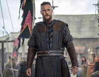 Vikings : La route de la soie