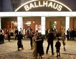 1933, quand la nuit tombe sur Berlin