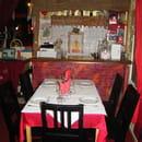 Puja  - Restaurant Puja Montpellier -   © Arshad