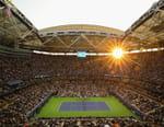 Tennis : US Open - Bianca Andreescu / Serena Williams