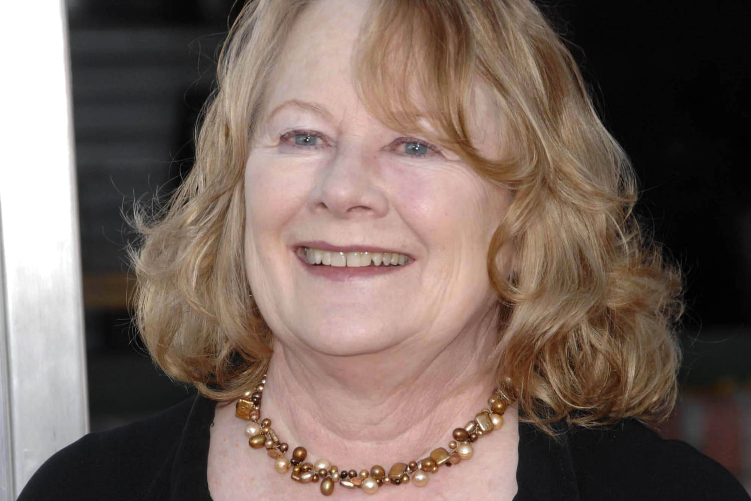 Shirley Knight: Desperate Housewives, films... Biographie de l'actrice américaine