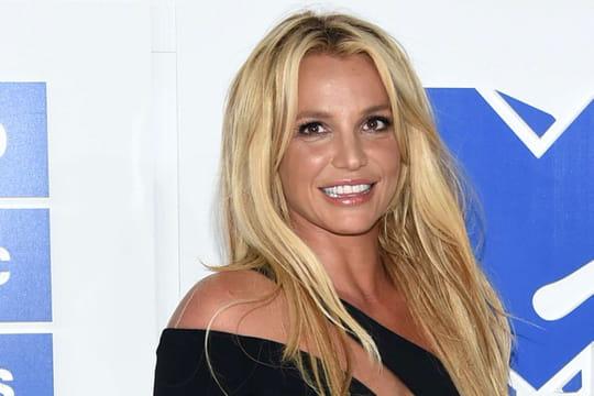 Britney Spears morte: l'incroyable bourde de sa maison de disque