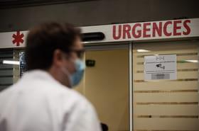 Mayenne: plusieurs blessés dont 2graves dans un accident de bus scolaire