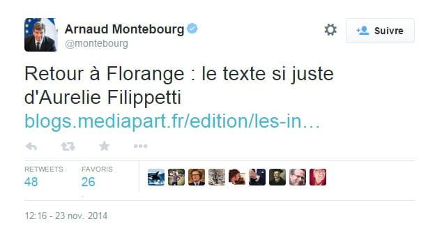 tweetmontebourg