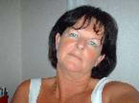 Muriel Jeanroy