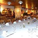 Auberge du Val d'Ornain  - Pour vos repas de groupes -