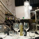 So French Cannes  - restaurant cannes -   © so french cannes