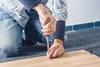 Fabriquer une étagère en bois
