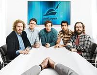 Silicon Valley : Construire un meilleure bêta
