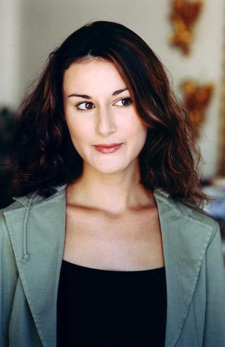 Anne-Claire Lefevre