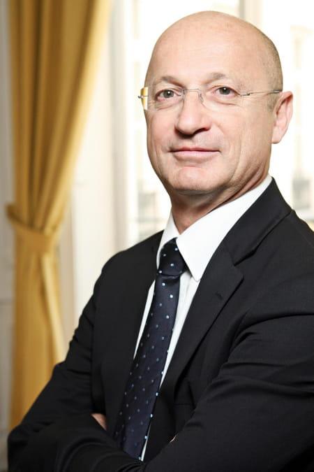 Bruno Narchal