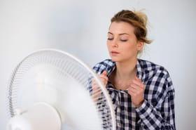 20choses à ne pas faire quand il fait chaud