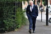 Brexit: pour avoir dit n'importe quoi, Boris Johnson devant la justice