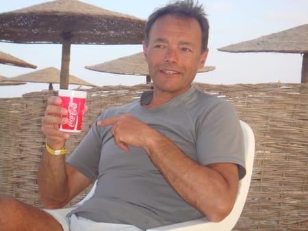 Didier Devassine