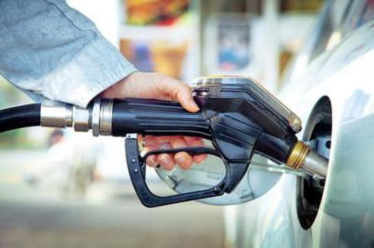 Bientôt un nouveau carburant révolutionnaire?