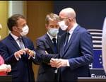 Sommets : dans les secrets des négociations européennes