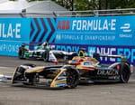 Formule E : ePrix de Londres