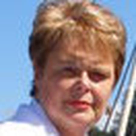 Marie-France Lalès