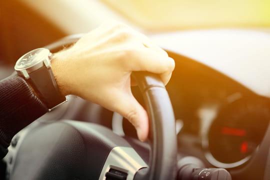 Location de voiture pas chère: trouver le meilleur prix
