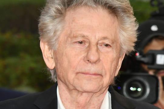 César: Roman Polanski parmi les membres de l'Académie, nouvelle polémique
