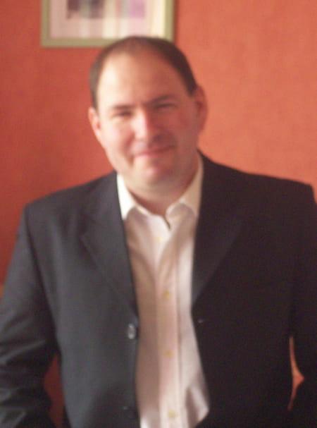 Alain Poirier