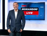 Morandini Live : Le meilleur de la semaine