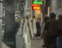 The Deuce : Our Raison d'Etre